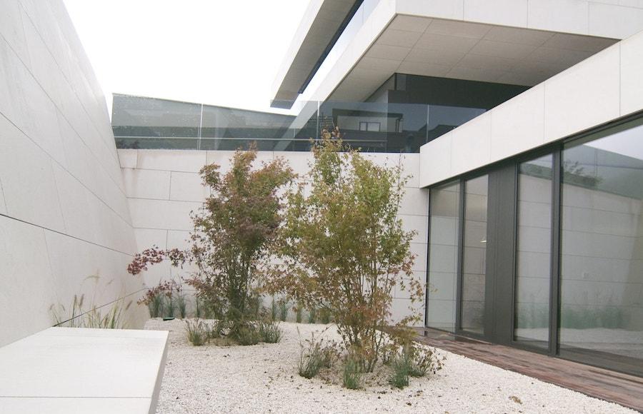 architekt linz apotheke