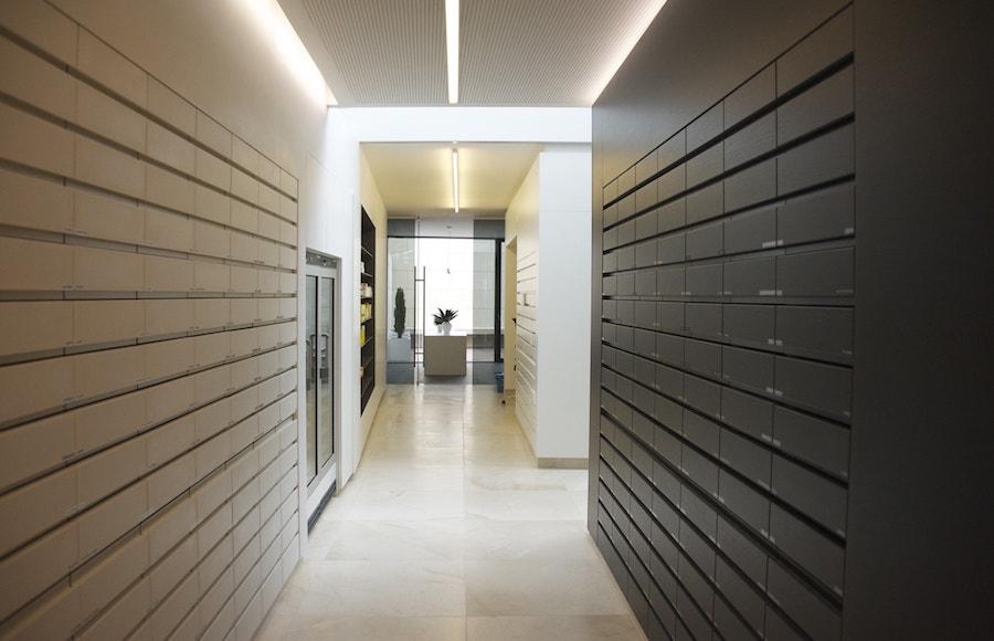 architekt oö apotheke