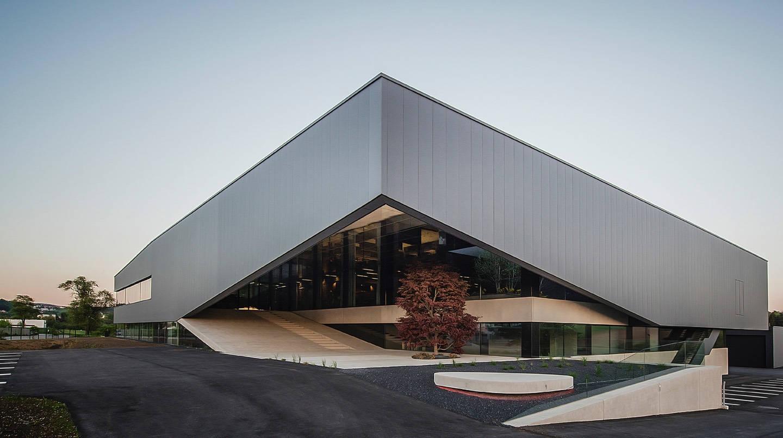 staatspreis architektur